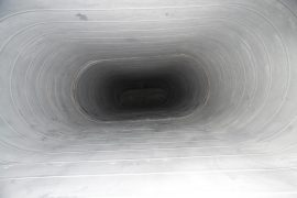Dryer Duct After 1