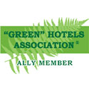 Green-Hotels-Association
