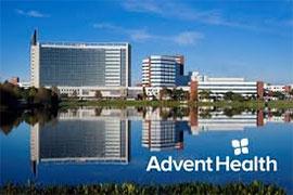 AdventHealth-Orlando