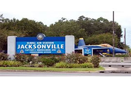 Naval-Air-Station-Jacksonville-Photo