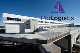 Prologix-Photo