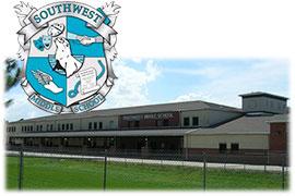 Southwest-Middle-School