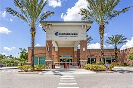 Encompass Rehab Hospital Altamonte Springs