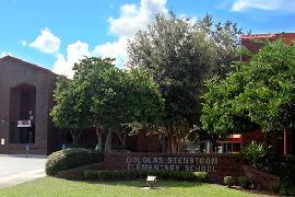 Stenstrom Elementary School